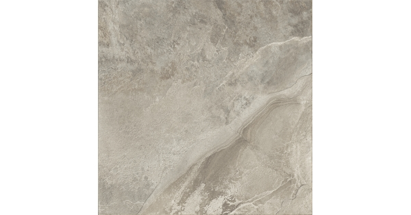 Prelude Gris 60 x 60
