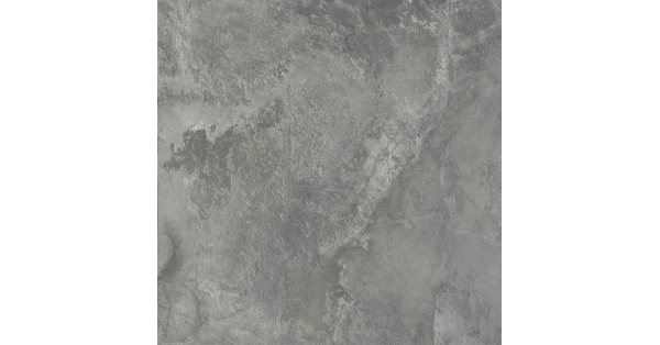 Prelude Negro 60 x 60