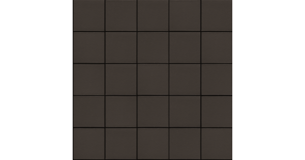 Quarry Black Tile 15 x 15