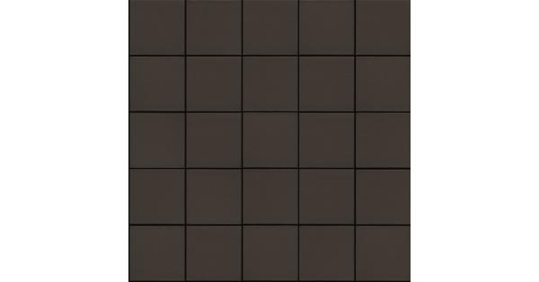 Quarry Black Tile 15 x 15