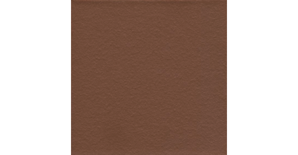Quarry Red Tile 15 x 15