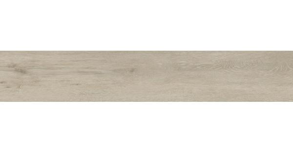 Quebec Haya Wood Effect Floor Tile 20 x 114