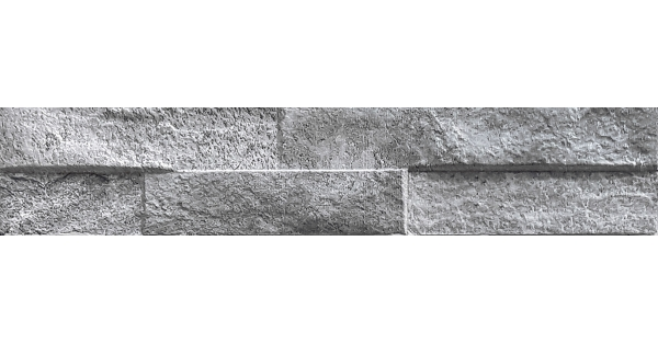 Rock Grey 7.5 x 38.5