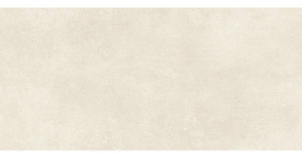 Select Bianco 60 x 60