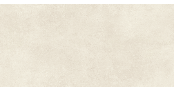 Select Bianco 30.8 x 61.5