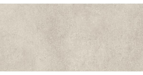 Select Nebbia 30.8 x 61.5