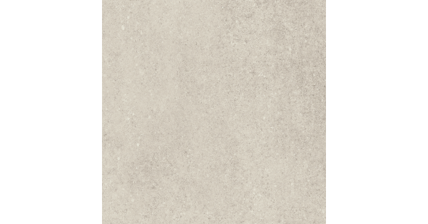 Select Nebbia 60 x 60