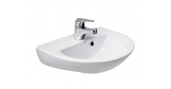 Arteca 450mm Basin