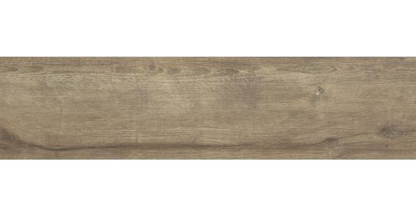 Shireen Taupe Matt 25 x 100