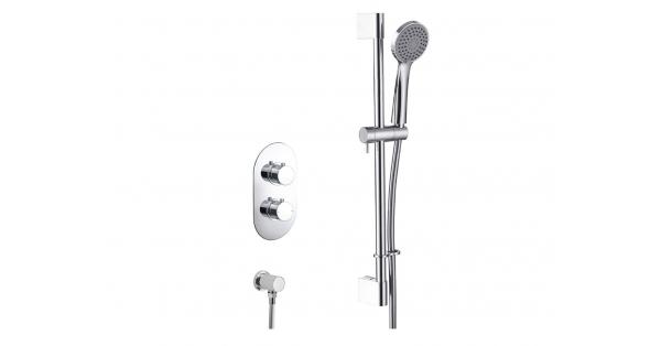 Desire Shower Kit 1