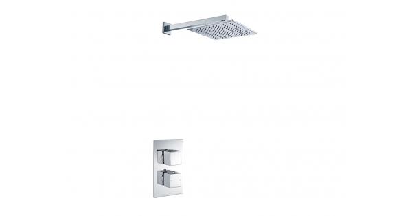 Desire Shower Kit 10
