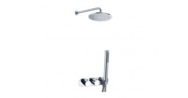 Desire Shower Kit 11