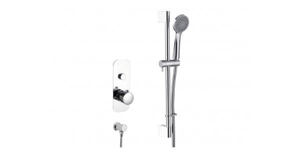 Desire Shower Kit 19