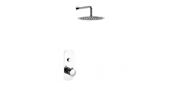 Desire Shower Kit 20