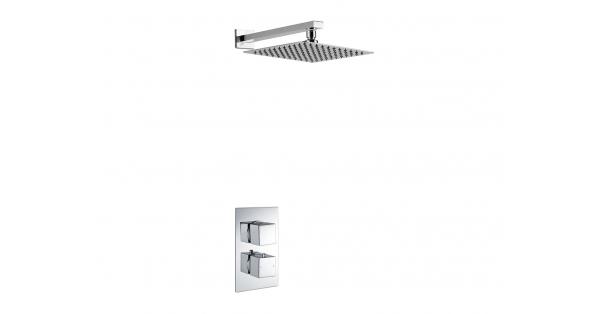 Desire Shower Kit 4