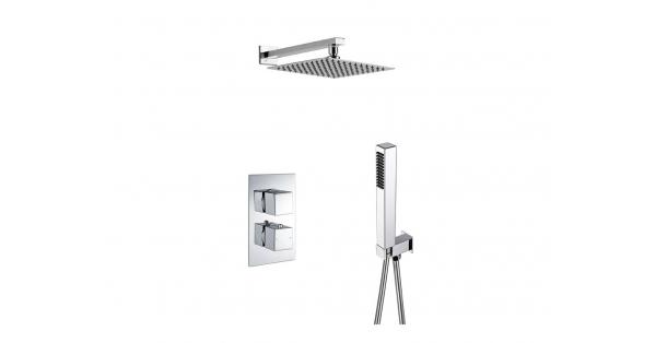 Desire Shower Kit 8