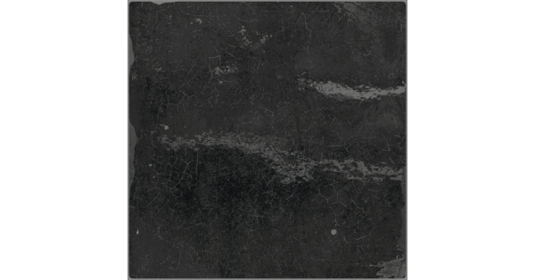 Souk Black 13 x 13