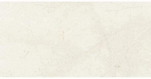 Tesino Blanco 30 x 60