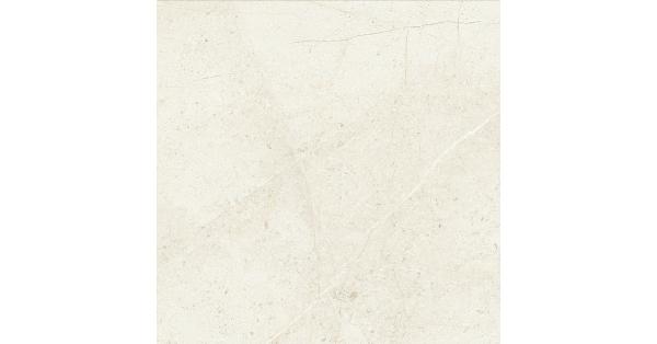 Tesino Blanco 45 x 45