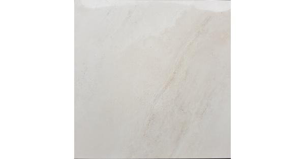 Veron Bone 58.5 x 58.5