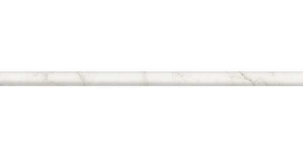 Edge Stick Verona White 1.5 x 30