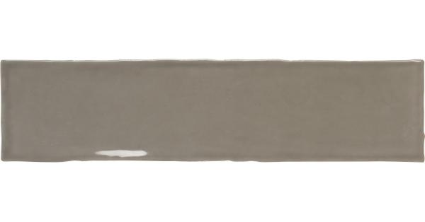 Vintage Grey 7.5 x 30