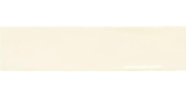 Vintage Ivory 7.5 x 30