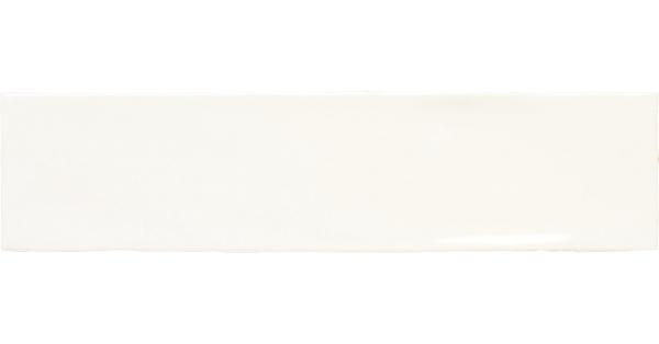 Vintage White 7.5 x 30