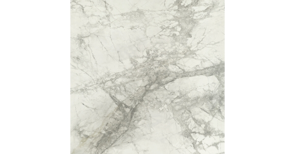 Marble Invisible Gold 120 x 120 Polished