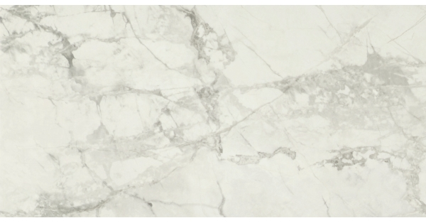 Marble Invisible Gold 30 x 60 Polished