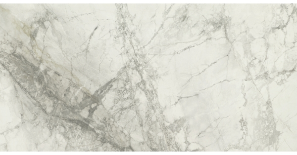 Marble Invisible Gold 60 x 120 Polished