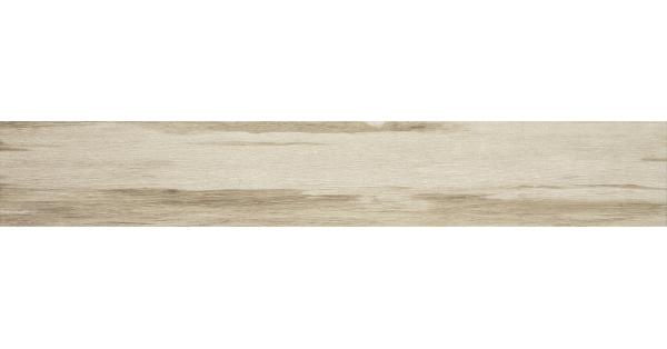 Wood & Stone Macchiato Sabbia 20 x 120 Matt