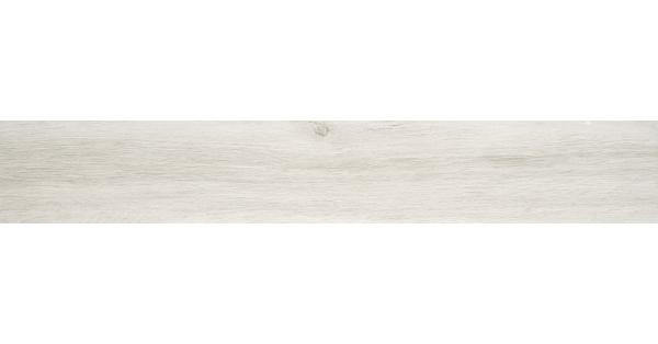 Wood Madagascar Bianco 20 x 120