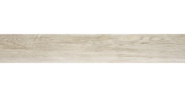 Wood Madagascar Sabbia 20 x 120 Matt