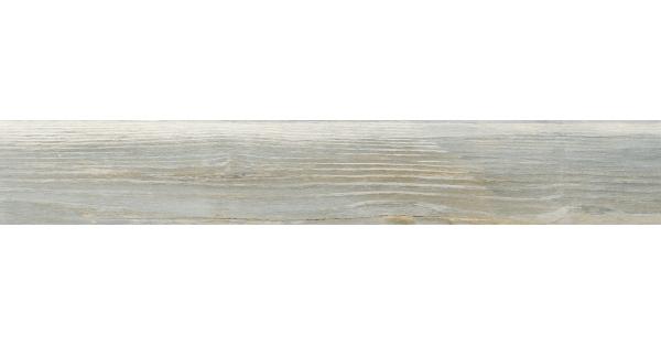 Wood Madagascar Taupe 20 x 120 Matt