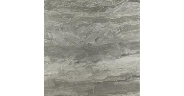 Marble Orobico Grigio 120 x 120 Matt