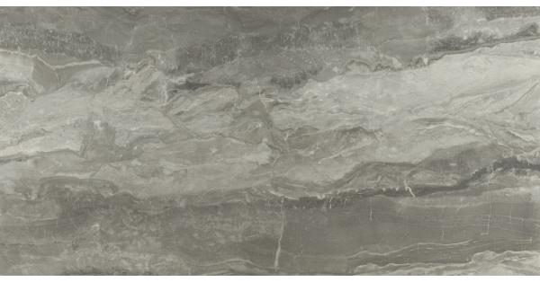 Marble Orobico Grigio 60 x 120 Matt
