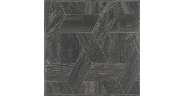 Wood Sabi Grafite 75 x 75 Matt