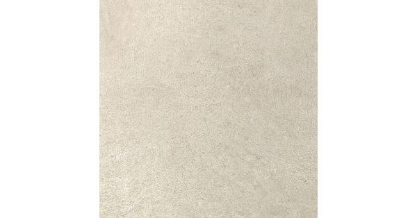 Stone Wabi Sabbia 60 x 60 Semi Polished Lapatto