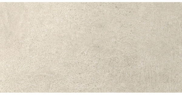 Stone Wabi Sabbia 30 x 60 Semi Polished Lapatto