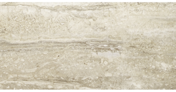 Marble Travertino Brescia 30 x 60 Polished