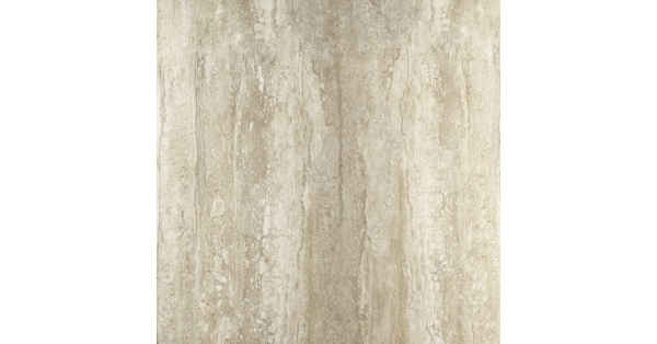 Marble Travertino Brescia 120 x 120 Matt