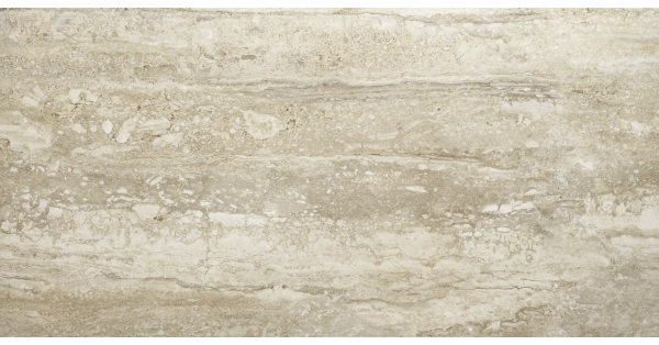 Marble Travertino Brescia 60 x 120 Matt