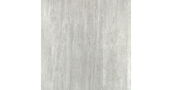 Marble Travertino Sliver 120 x 120 Matt