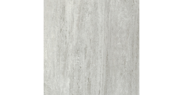 Marble Travertino Sliver 120 x 120 Polished