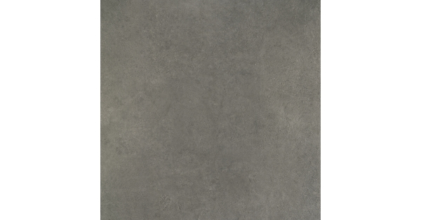 Stone Wabi Grafite 120 x 120 Semi Polished Lapatto