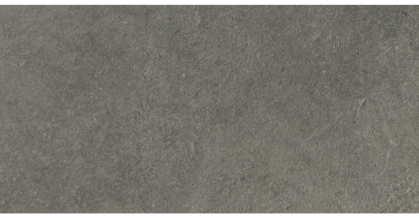Stone Wabi Grafite 30 x 60 Semi Polished Lapatto
