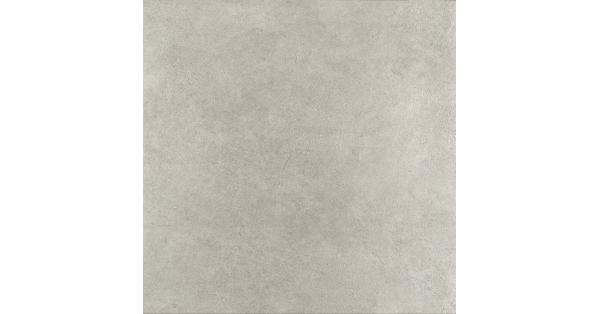 Stone Wabi Taupe 120 x 120 Semi Polished Lapatto
