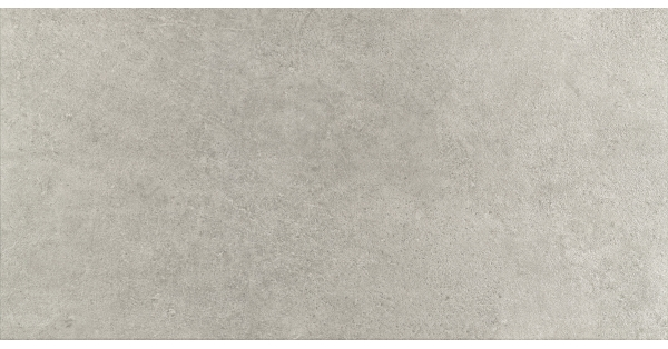 Stone Wabi Taupe 60 x 120 Semi Polished Lapatto