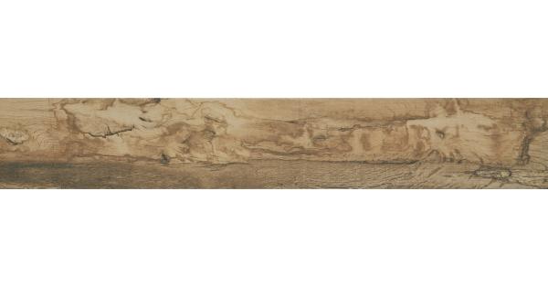 Wonderwood Natural 15 x 90